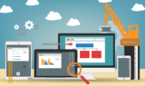 10-Questions-Web-Design-Firm