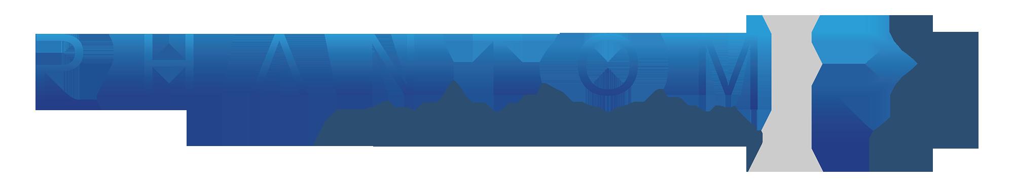 Phantom Engineering