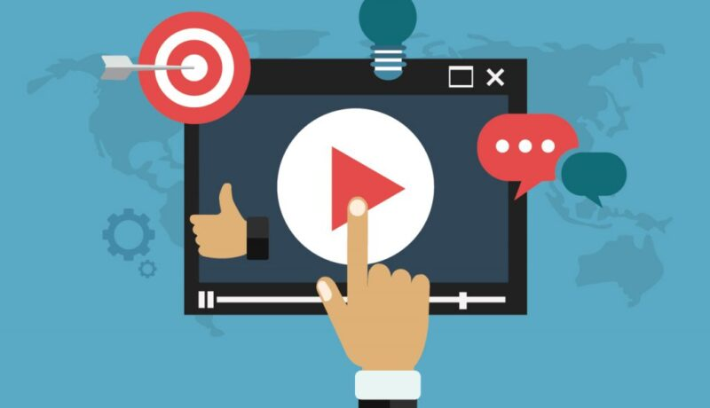 Why-you-should-incorporate-video-into-your-website