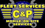 cp-fleet-logo