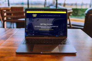 C&P Fleet Services