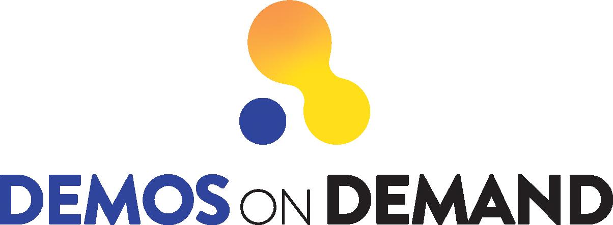 demos_on_demand_logo