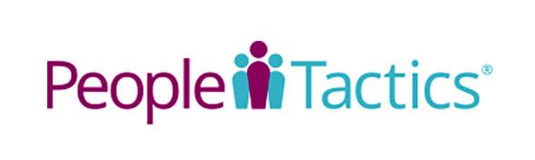 peopletactics-logo