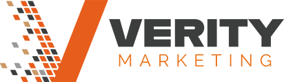 verity-logo-final_412x120