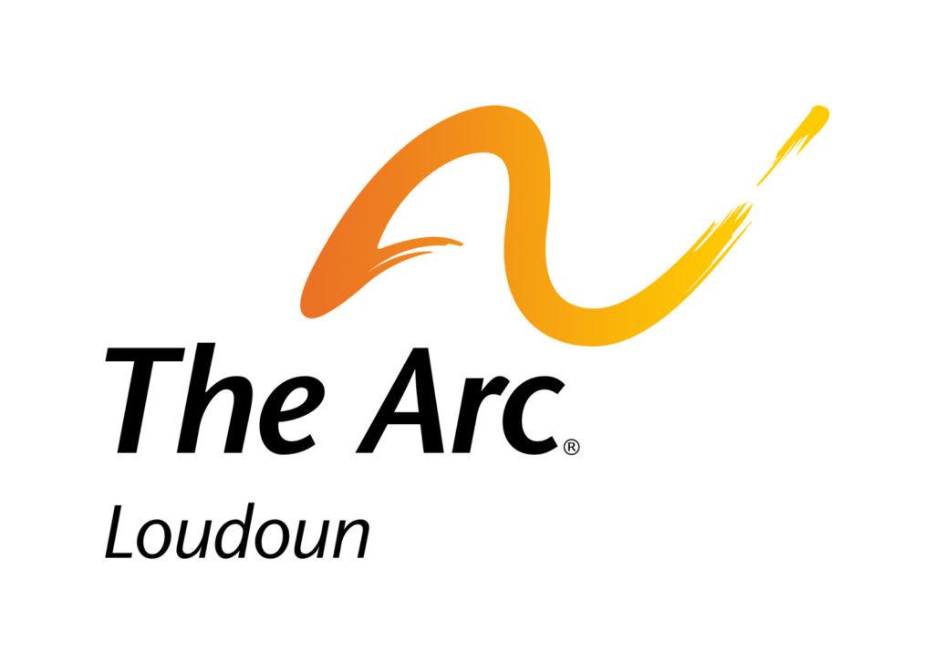 Arc_Loudoun_Color_Pos_JPG-1024x727