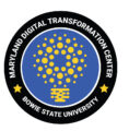 MDTC-Logo-Final-Lg