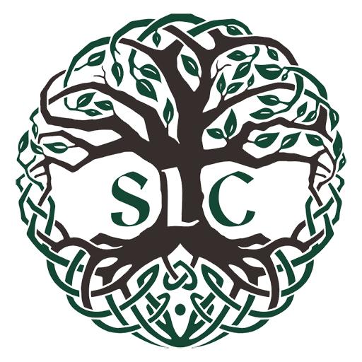 SLC-icon-512