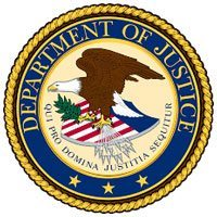 departmentofjustice